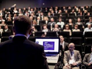 Communication Management Forum 2017